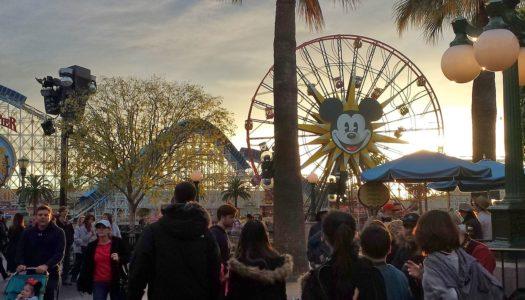 Anaheim – O Guia Completo da Cidade da Disney na Califórnia