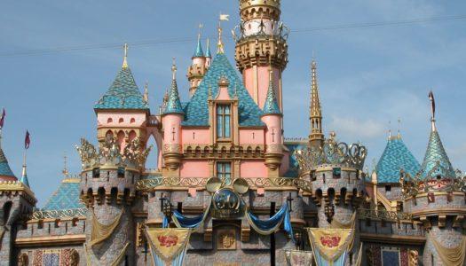 Disney Califórnia – Tudo sobre o Parque em Los Angeles
