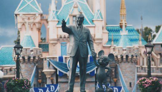 Seguro Viagem para Disney – Descubra como encontrar o ideal