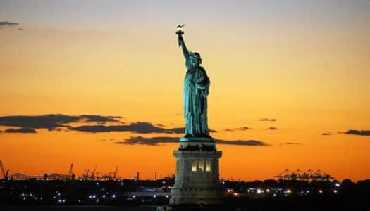 Seguro Viagem New York – Como Encontrar um Bom e Barato