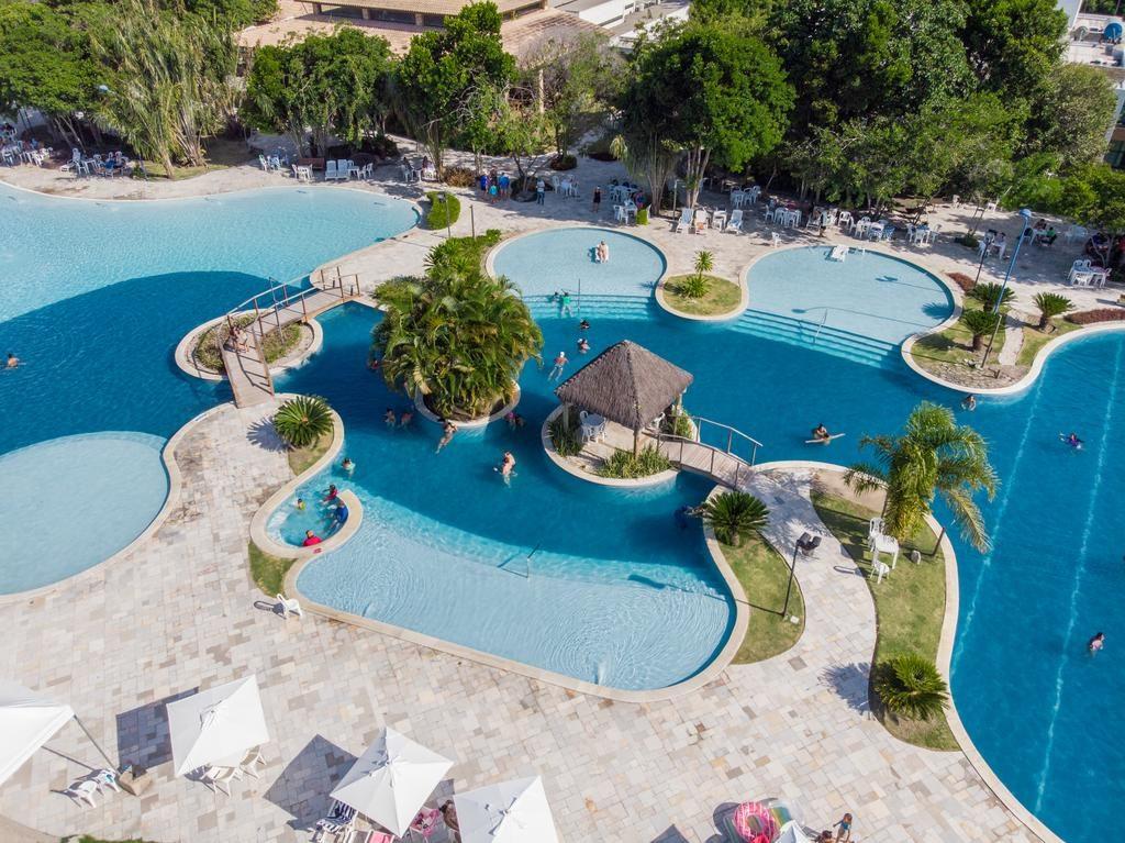 Iloa Resort All Inclusive