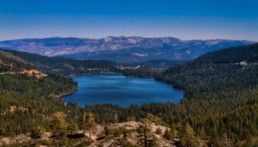 Gold Country – Saiba TUDO sobre a Região da Califórnia