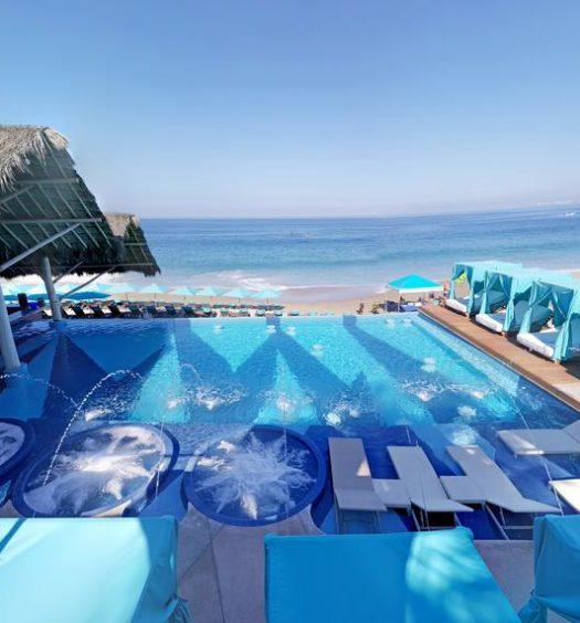 onde ficar em puerto vallarta - Almar Resort Luxury