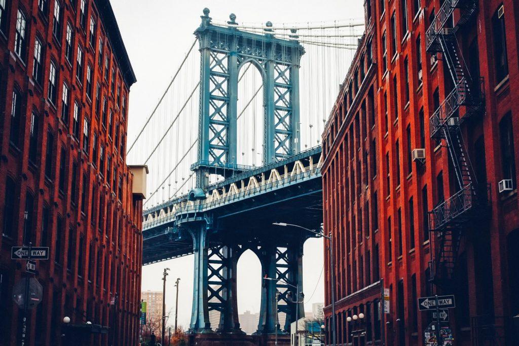 Saiba tudo sobre seguro viagem Nova York aqui, confira todas as dicas!