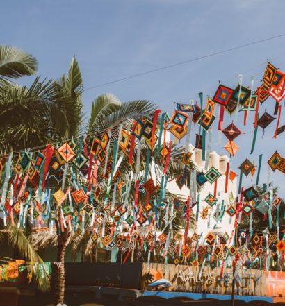 Puerto Vallarta - O Guia Completo da Região