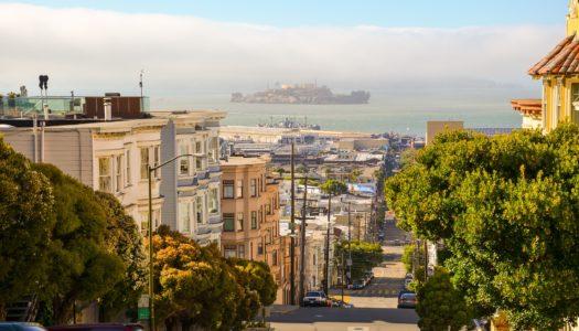 Seguro Viagem San Francisco – Vale a Pena? Saiba TUDO Aqui