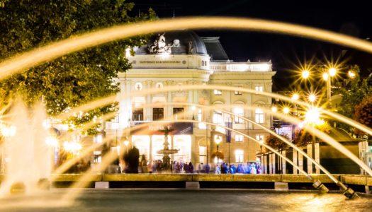 Seguro Viagem Eslováquia – Um Guia Completo para te Ajudar