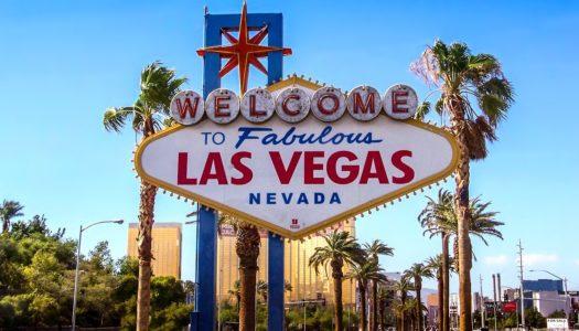 Seguro Viagem Las Vegas – Descubra como encontrar o ideal