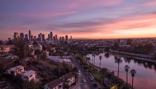 Seguro Viagem Los Angeles – Como Encontrar um Bom e Barato