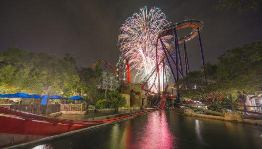 Busch Gardens Tampa – Melhores Atrações e Dicas para Aproveitar