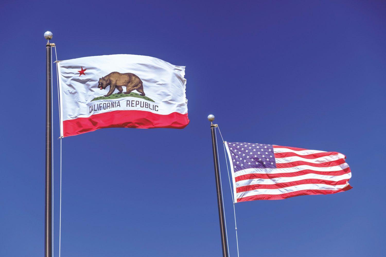 seguro viagem california