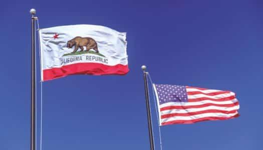 Seguro Viagem California – Dicas para Encontrar um Bom e Barato