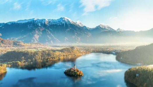 Seguro Viagem Eslovênia – Onde Comprar + Cupom de Desconto