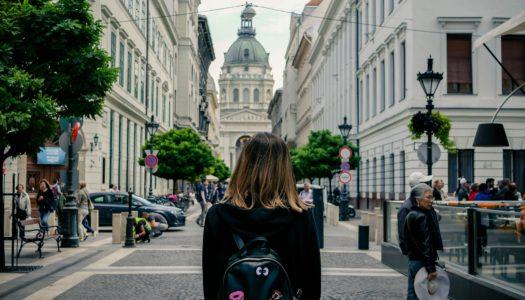 Seguro Viagem Hungria é necessário? Nós te contamos tudo