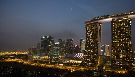 Onde ficar em Singapura – Guia dos Melhores Bairros e Hotéis