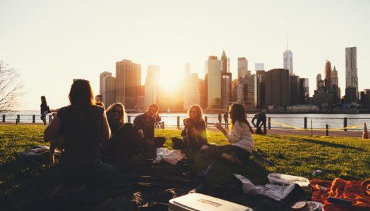 Seguro Viagem Estudante – Saiba como é e quais são coberturas