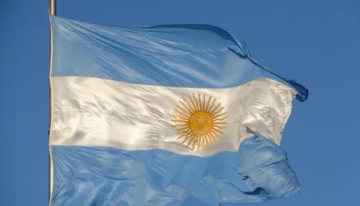 26 Pontos Turísticos na Argentina para Visitar