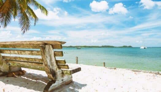 Lua de Mel na Bahia – Dicas para Planejar sua Viagem