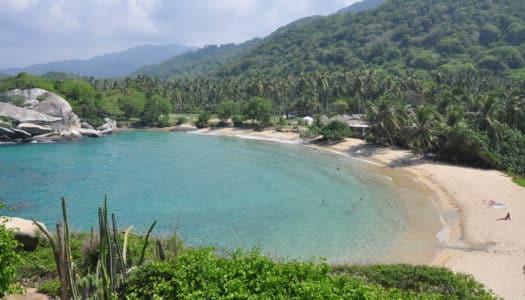 Santa Marta, Colômbia – O Guia Completo para Viajantes
