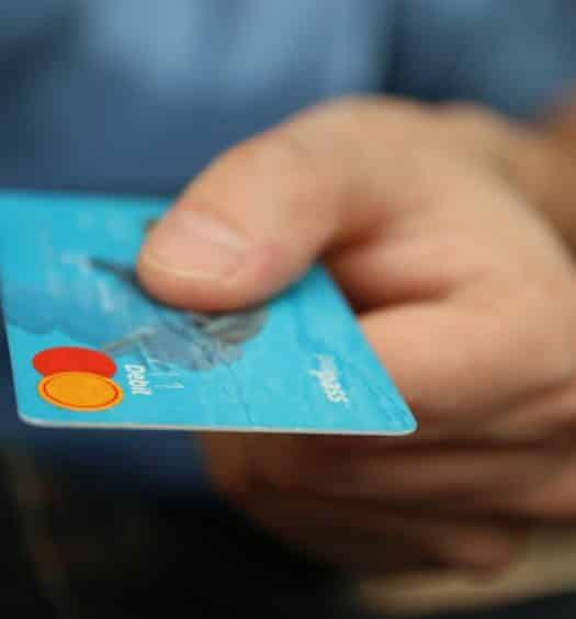 compra online de chip de internet internacional com cartão de crédito