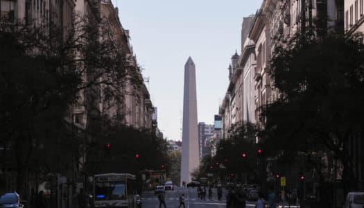 Obelisco Buenos Aires – Como Chegar, visitar e hotéis perto