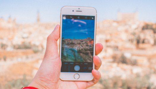 Chip de Celular na Espanha – Qual é o Melhor?