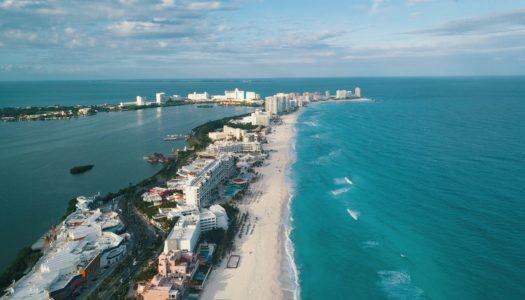 Cancún – Guia de viagem completo