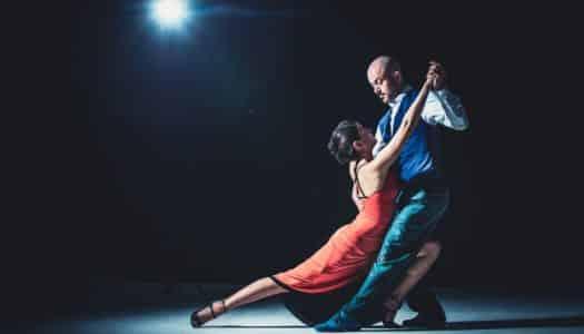 Shows de Tango em Buenos Aires que valem entrar no roteiro