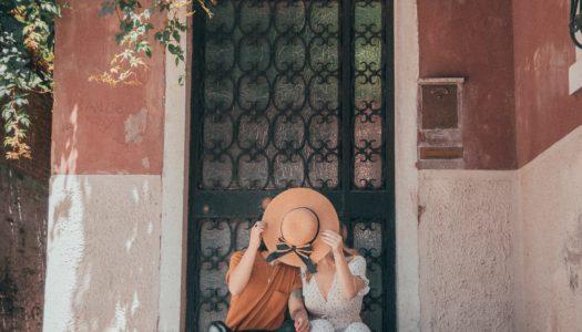 Lua de mel na Itália – 8 destinos românticos para te inspirar