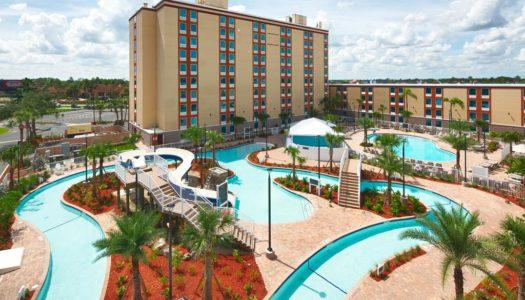 Hotéis baratos em Orlando – Nossas Indicações para Economizar