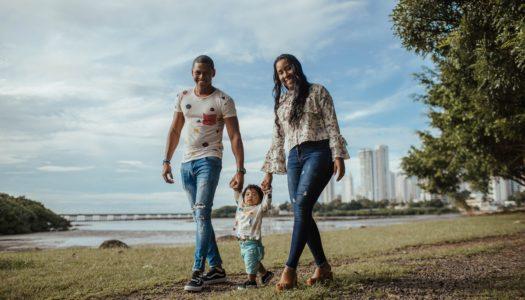 Buenos Aires com Crianças – O que Fazer Por lá e Onde Ficar