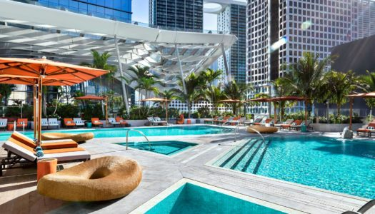 East Miami Hotel – Onde Ficar em Miami