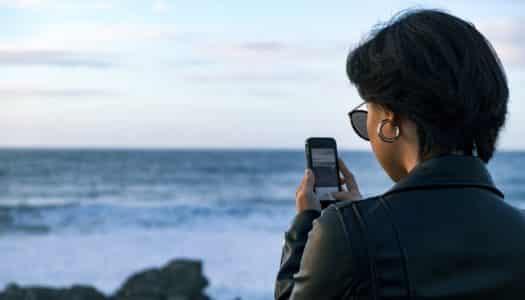 Chip de Celular em Portugal – Onde Comprar?