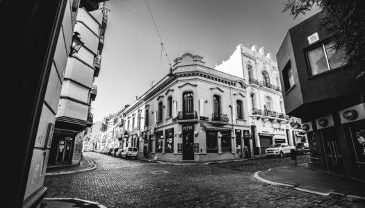 San Telmo Buenos Aires – O que fazer, Onde Comer e Onde Ficar