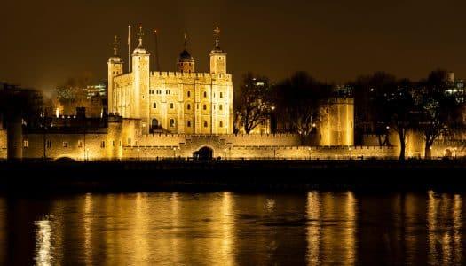 Torre de Londres – Tudo o que você precisa saber para visitar