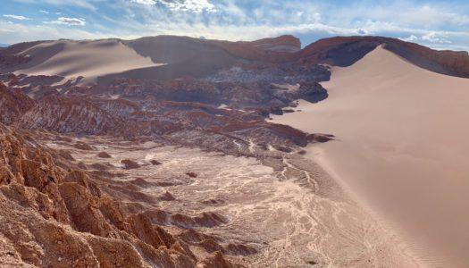 Atacama – Guia Completo da região