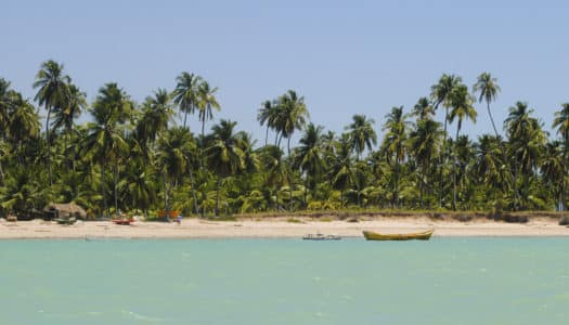 Alagoas – Guia Completo do Estado