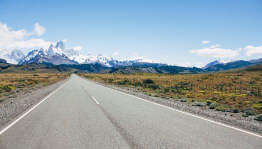 Ushuaia – Guia Completo do Fim do Mundo