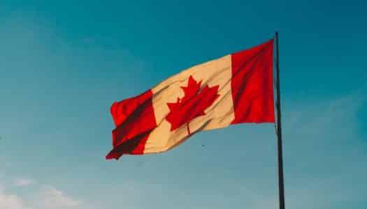 Canadá – Guia completo do país