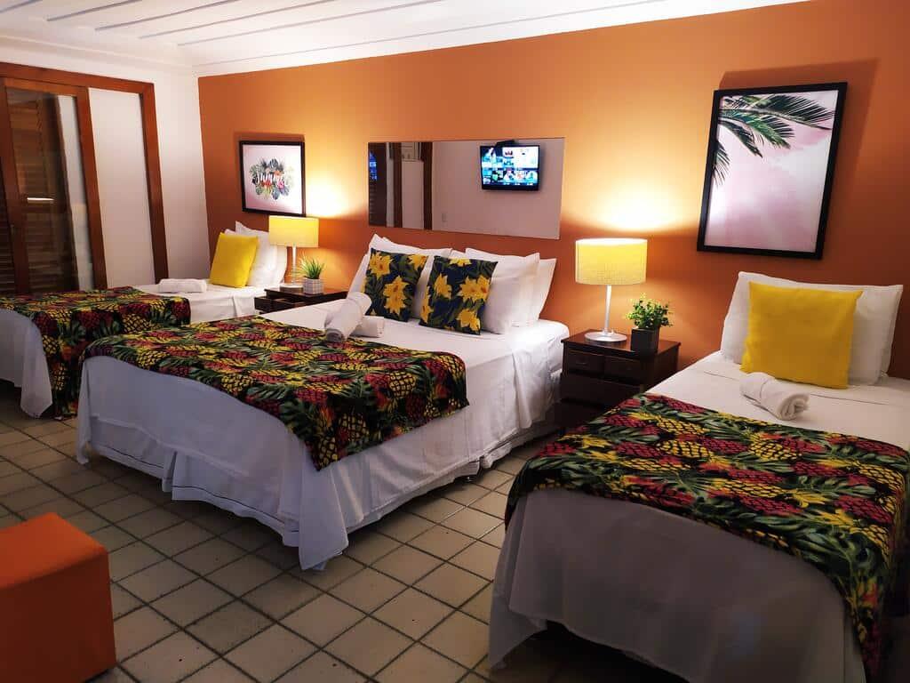 Hotel Búzios Prime