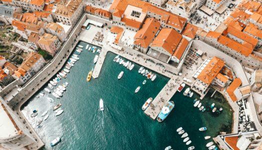 Croácia – Guia Completo do País