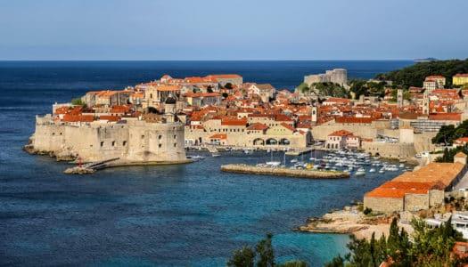 Dubrovnik – Guia Completo da Cidade