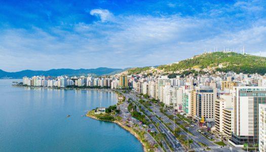 Florianópolis – Guia Completo da Cidade