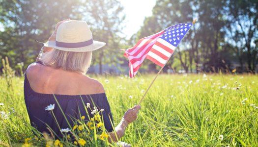 Estados Unidos – Guia Completo para Planejar sua Viagem