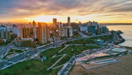 Argentina – Guia Completo do País
