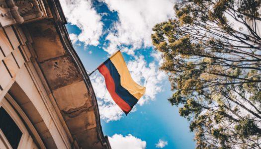 Colômbia – Guia Completo do País