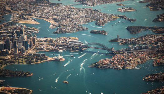 Austrália – Guia Completo do País