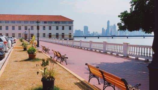 Panamá – Guia Completo do País