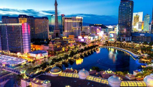 Las Vegas – Guia Completo da Cidade