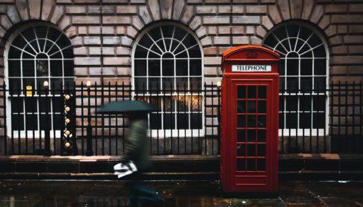 Londres – Guia Completo da Cidade